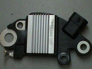 004alternator parts
