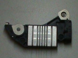 024alternator parts