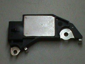 025alternator parts