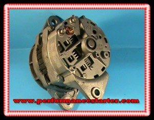 22SI-300x234