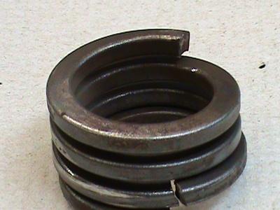 OAD006alternator parts