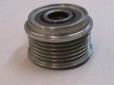 OAD009alternator parts