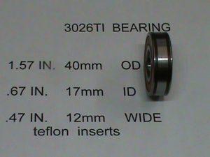 bearings 002