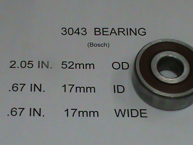 bearings 008