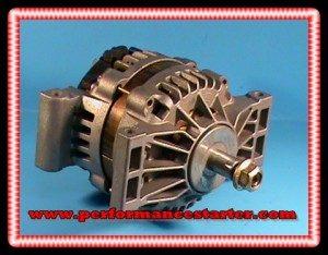 big-rig-alt-004-300x234